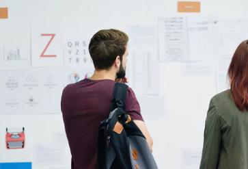 2021年FRM零基礎考生要如何學習FRM考試?