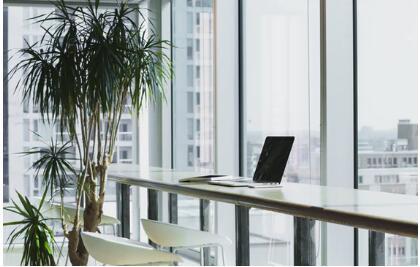 金融风险管理师年薪多少?
