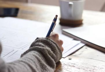 FRM一二級考試主要重點是哪些?
